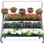 hanging-basket-rail
