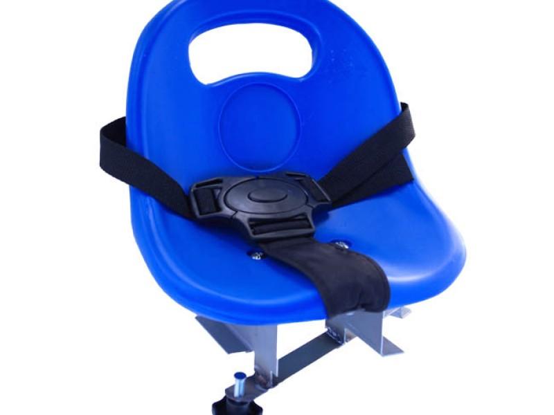 kids-seat