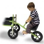 kids-trike