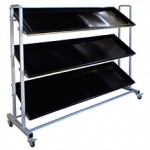 shelving-unit