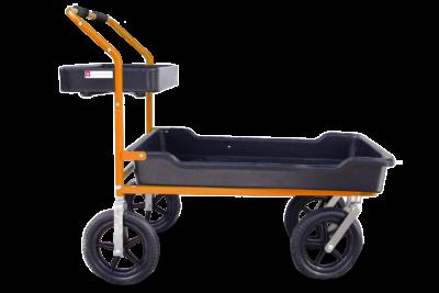 standard-trolley