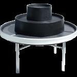 top-hat-2